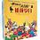 Thumbnail: 《世界历史大冒险》风靡全球的7-15岁儿童历史图画书(全套15册)