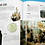 Thumbnail: 《我的第一套视觉百科第一辑》6-15周岁精装科普读物生物的进化/植物/动物/海底/沙漠/昆虫/航天全书等(全套10册)