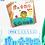 Thumbnail: 《摩比爱数学:探索篇》幼儿园中班使用(全套6册)