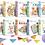 Thumbnail: 《小猪威比生活绘本系列》儿童习惯情商培养故事书(共10册)