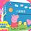 Thumbnail: 《小猪佩奇》中英双语绘本故事书0-6岁一二三四五辑(选一辑)