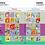 Thumbnail: 分阶读物《牛津树》一二三级(1-9阶)英文原版2-10岁绘本(请选择1级)