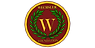Wex_Logo.png