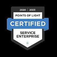 POL-Service-Enterprise-2020-Certificatio