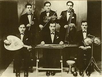 the-al-kuwaity-brothers.jpg