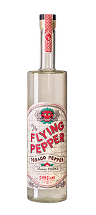 flying-pepper-750px.png