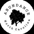 abundance_nc_logo_black_with_circle.png