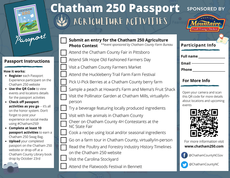 Copy of Ag - Chatham 250 Passport.png
