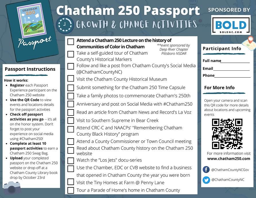 growth&change - Chatham 250 Passport.png