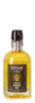 9618-Carolina-Agricole-Rum-LS.png