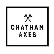 Chatham-Axes-Logo.png
