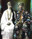 Bucharian Jews