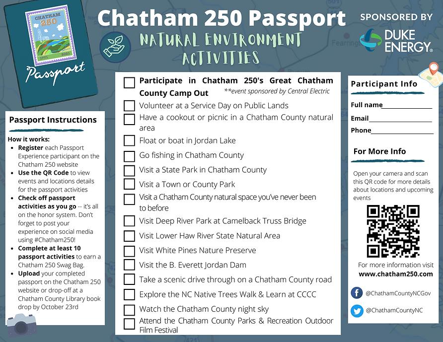 naturalenv- Chatham 250 Passport.png
