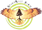 sparkrootlogoTEXTcropped-300x213.png