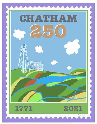 Chatham250-01.jpeg