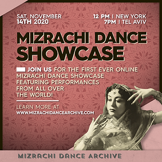Mizrachi Dance Showcase_insta_2.png