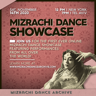 Mizrachi Dance Showcase_insta_2.png
