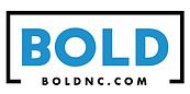 Bold Logo_Website#3 (1).png