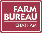 chatham county farm bureau logo.jpg