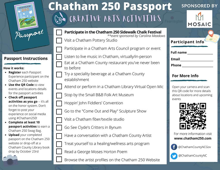 Creativearts-Chatham 250 Passport.png