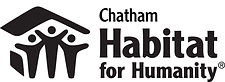 Chatham-2.jpg