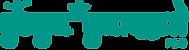 logo-green_286.png