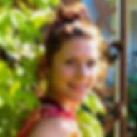 Robin-e1529271086311-600x436.jpg