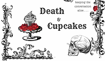 death-and-cupcakes-webiste-pic-2-e145279