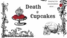 death-and-cupcakes-webiste-pic-2-e145279
