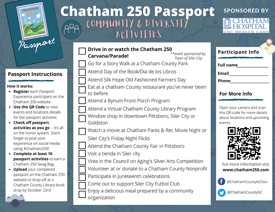 comm_div- Chatham 250 Passport.png