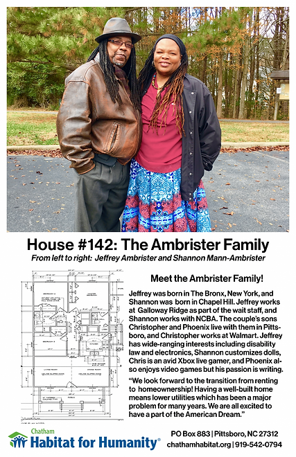 Ambrister-Family-1-768x1187.png
