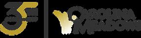 Carolina Meadows_35Anniversary_Logo.png