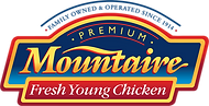 Mountaire Farms (1).png
