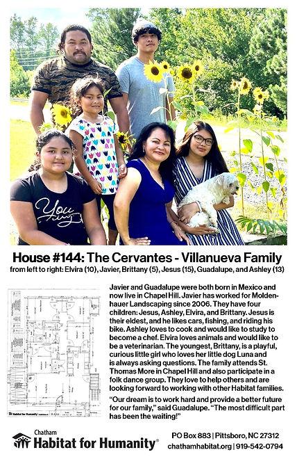 Cervantes-Villanueva-995x1536.jpg