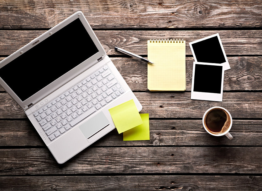INTRO_bigstock-Laptop-with-coffee-cup-instan-29388125-1.jpg