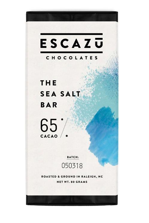 Escazu Chocolates