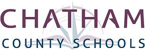 Chatham County Schools logo (002).png
