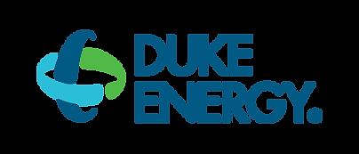 Duke-Energy-Logo-4c.png