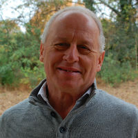 Doug-Gagnon