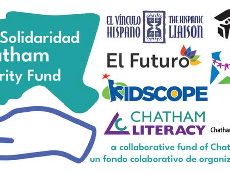 Chatham Solidarity Fund