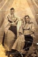 Sephardic Moroccan Jews
