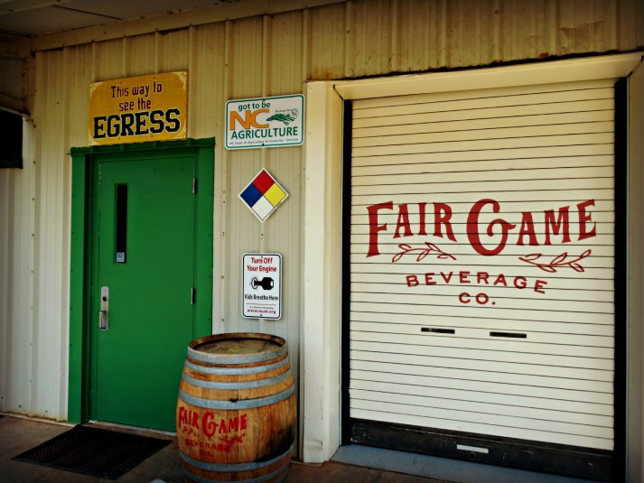 Fair-Game-office-and-distillery-p.jpg