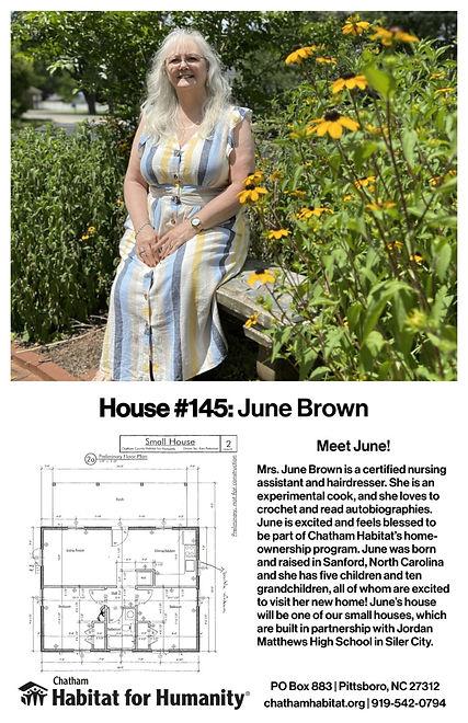 June-Brown-Poster-1-1-994x1536.jpg