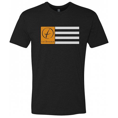 Shirt - Flag