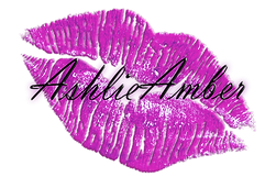 Ashlie Amber LOGO.png