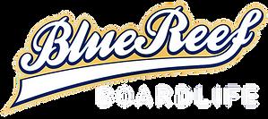 Bluereef Logo White.png