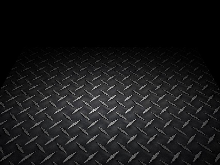 3d_diamond_plate_by_trinius-d54p920 (201