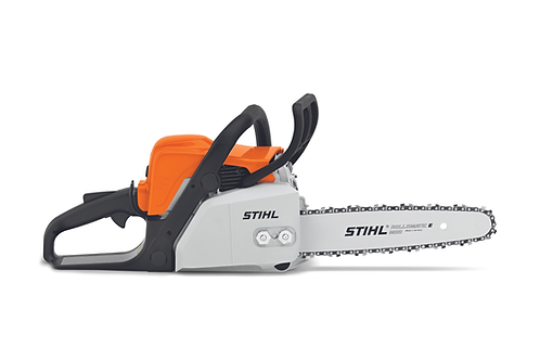 Scie à chaîne Stihl MS170 16po