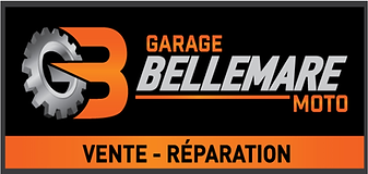 logo Bellemare orange.png