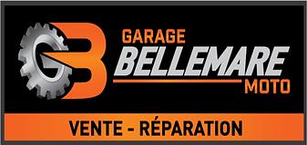 logo Bellemare orange.png